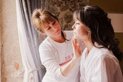 about-sarah-rees-bridal-makeup-france-wedding-languedoc2