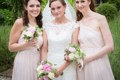 Sarah Rees Makeup Languedoc France Wedding 2014 200