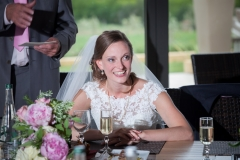 Sarah Rees Makeup Languedoc France Wedding 2014 337_1