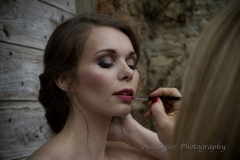 Sarah Rees Bridal Makeup France Languedoc7D__0506 2