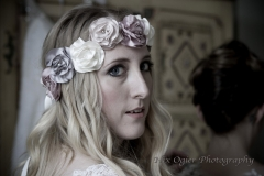 Sarah Rees Bridal Makeup France Languedoc7D__0684 2