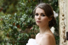 Sarah Rees Bridal Makeup France Languedoc_MG_8062