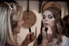 sarah-rees-bridal-makeup-france-wedding-languedoc-7D__0908 2