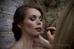 sarah-rees-bridal-makeup-france-wedding-languedoc-FB_IMG_1476037969454