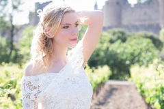 Wedding Languedoc Summer Bridal Makeup Sarah Rees 20160613_144514