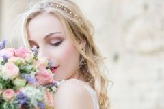 Wedding Languedoc Summer Bridal Makeup Sarah ReesFrance-117