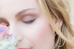 Wedding Languedoc Summer Bridal Makeup Sarah ReesFrance-118