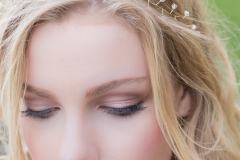 Wedding Languedoc Summer Bridal Makeup Sarah ReesFrance-132