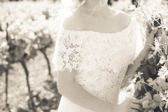 Wedding Languedoc Summer Bridal Makeup Sarah ReesFrance-25